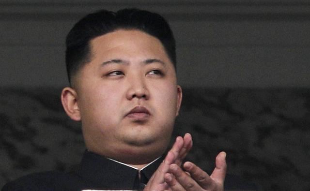 北朝鮮韓国戦争